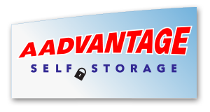 AAdvantage Self Storage
